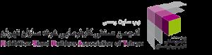 وبسایت رسمی انجمن غرفه سازان