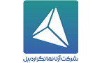 شرکت آرتا نمانگر اردبیل