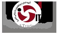 گروه تجارت اطلاعات کوشا